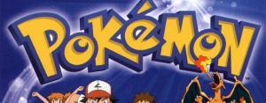 """تحذيرات دولية : """"البوكيمون"""" لعبة استخباراتية !"""