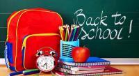 لماذا يبدأ العام الدراسي في شهر أيلول؟