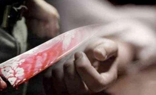 رجل يذبح ممرضة داخل مستشفى بالمغرب ..