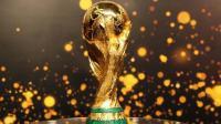 الموعد الجديد لمباراة منتخبنا الوطني أمام الكويتي والإسترالي