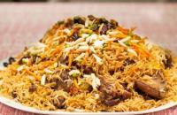 بوصفات شهية ..  طريقة عمل زربيان في عيد الأضحى