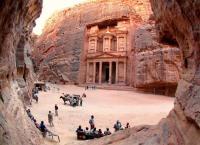 رفع موازنة هيئة تنشيط السياحة