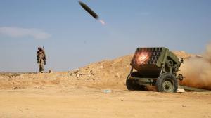 الحوثيون يعلنون وقف هجماتهم على السعودية والإمارات