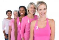 أطعمه تزيد فرص الإصابة بالأورام للنساء