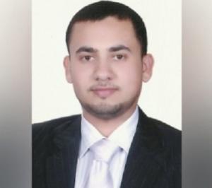قطر ترفض تسليم الصحفي الاردني سبلان لمصر