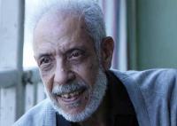 """نبيل الحلفاوي يغلق حسابه على """"تويتر"""" لسبب صادم"""