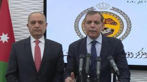 وزير الصحة: 11 اصابة جديدة بالكورونا