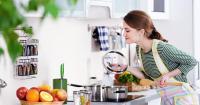 حتى لا تسمم عائلتك ..  10 نصائح للاستفادة من بقايا الطعام