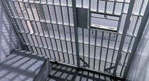 الحكم على فتاة مقدسية بالسجن 14 شهرًا