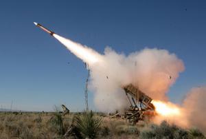 """بعد استهداف مكة ..  """"ملالي"""" ايران يعلنون الحرب على الاسلام"""