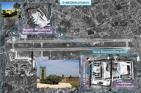 تجسسي اسرائيلي يخترق قاعدة روسية image.php?token=2a9c81298119689207659e1372e7c5c8&size=