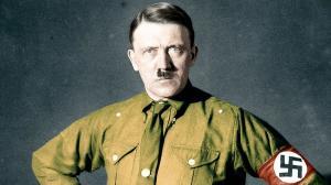 هذا ما كشف عنه فحص أسنان هتلر