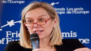 وزيرة هولندية: الأردن أجاد التعامل بإنسانية مع اللاجئين