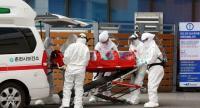 ايطاليا: القاتل كورونا يحصد 3 أشخاص