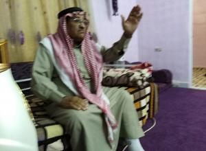 مادبا : سكان الباسلية يلوحون بالاعتصام