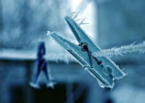 تراجع حدة الأجواء الباردة خلال الأيام القادمة