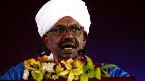 السودان: البشير يعلن حالة الطوارئ ويحل الحكومة