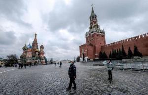 تحذير هام للاردنيين في روسيا