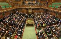 البرلمان البريطاني يقر تعديلا يمنحه دورا أكبر بقضية البريكست