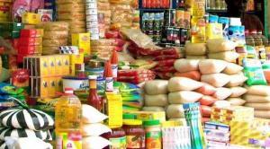منع استيراد المواد الغذائية غير المعلبة من اليمن