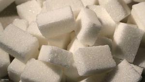 دراسة تكشف علاقة السكر بالسرطان