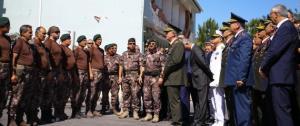 قيادات أميركية: استبعاد الكثير من الجنرالات الأتراك الذين كنا نتعامل معهم