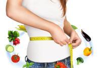حيلة ذكية تساعدك على إنقاص وزنك بسرعة