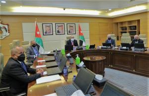 خصومات وإعفاءات جديدة على ضرائب وغرامات البلديات والأمانة