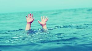 وفاة طفل غرقا بحمة المخيبة
