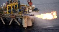 زواتي توضح بشأن تعويض الاردن من الغاز المصري
