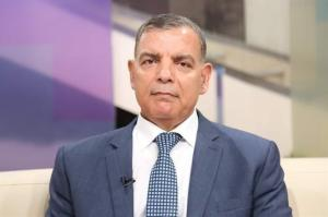 الصحة العالمية تدعو سعد جابر لتحدي ارتداء الكمامة