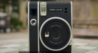 Fujifilm تعلن عن كاميرا مميزة لعشاق صور السيلفي