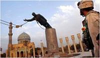 الذكرى الـ15 لذكرى غزو العراق ..  اليوم
