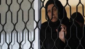 مطالبة أمام الجنائية الدولية للإفراج عن الأسيرات الفلسطينيات والأطفال
