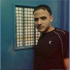 السجن 26 عاما لأول منفذ عملية دهس بفلسطين