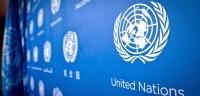الأمم المتحدة تصوت لصالح الفلسطينيين بحق تقرير المصير