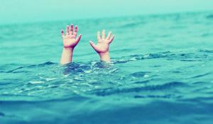 وفاة طفلين غرقا بالمفرق