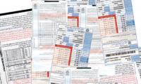 مذكرة نيابية لالغاء بند فرق اسعار الوقود من فاتورة الكهرباء