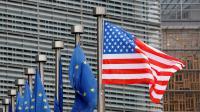 الاتحاد الأوروبي يقترح على بايدن العمل معا ضد روسيا