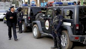 مصر ..  القبض على محافظ بتهمة الفساد