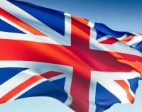 بريطانيا: 17 وفاة و 5693 إصابة جديدة بكورونا