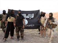 داعش يتبنى هجوم إيران