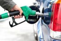 ارتفاع أسعار البنزين 90 عالميا