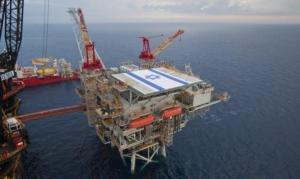دراسة : تركيا ومصر قد توقفان استيراد الغاز الصهيوني