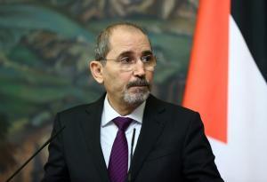 الاردن: ما يجري في القدس يجب أن يتوقف