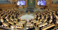 النواب يعقد جلسة الاحد لمناقشة صفقة القرن