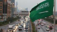 السعودية تعلن فتح الفعاليات الترفيهية
