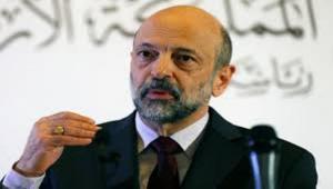52 % من الأردنيين: لا داعي للتعديل على حكومة الرزاز