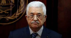 صحيفة: عباس سيعلن دولة فلسطينية تحت الاحتلال