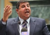 السعود يحمل الرزاز مسؤولية دخول الغرايبة لمجلس النواب